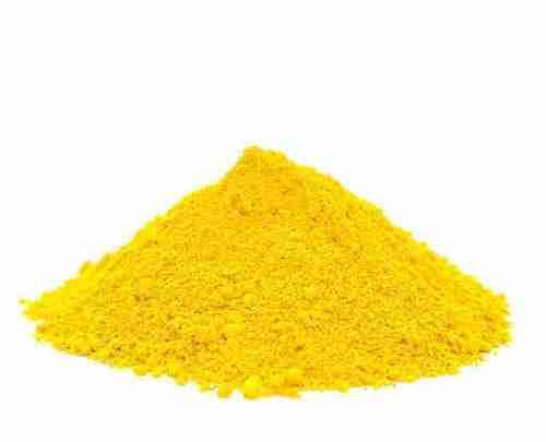 yellow-mercuric-oxide-500x500