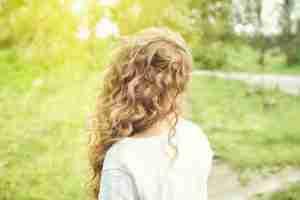 mm-hair