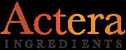 Actera_Logo_COLOR