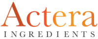 Actera_Logo_COLOR_250